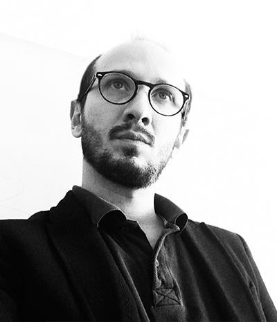 Ettore Giordano