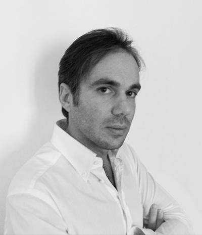 Luigi Amendola