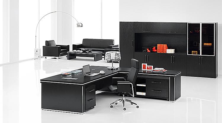 海格爾辦公家具系列